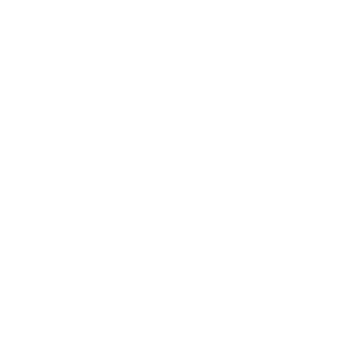 tfimol-the-lava-logo-eagle-white-512